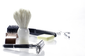Male Grooming For Men