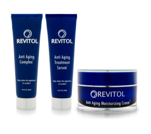 Revitol-anti-aging-solution-kit-for-men
