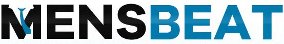 MensBeat Logo