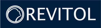 revitol-logo