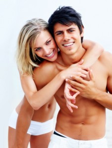 HOW TO IMPROVE SEXUAL PERFORMANCE – STAY HARDER, LAST LONGER