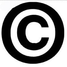 copyright-notice