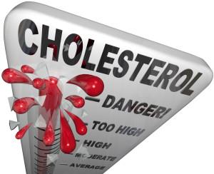 Hypercet Lower Cholesterol Formula