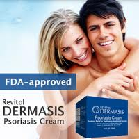 How-Does-Revitol-Psoriasis-Cream-Work