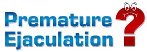 Enlast Review Stop Premature Ejaculation