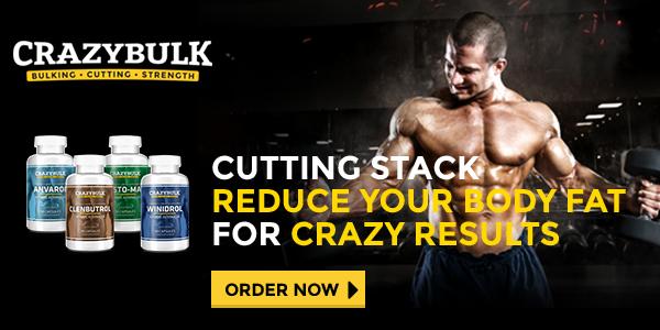 crazy bulk3