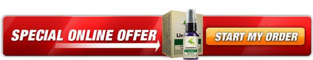 detox-liver-active