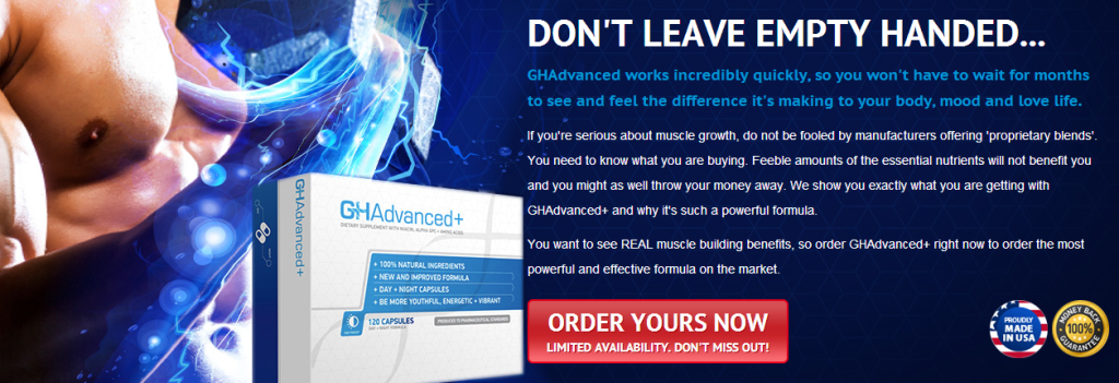 gh-advance-muscle-growth-1024x351
