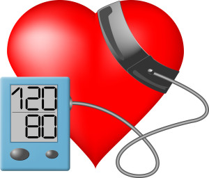 Keep A Healthy Blood Pressure With Hypercet Blood Pressure