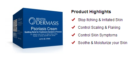 revitol-psoriasis-cream